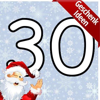 30 Weihnachtsgeschenke Für Männer Die Alles Haben